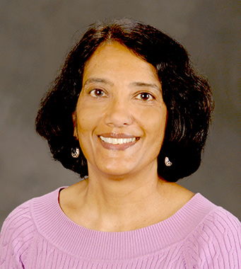 Prema Narayan Southern Illinois University